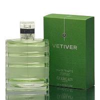 Guerlain Vetiver (Дезодорант-стик 75 мл)