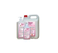 Винсепт антибактериальное жидкое мыло 500 мл