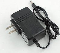 Автоматическое зарядное устройство для 16.8v 2а, 4s Li-ion, Li-pol аккумуляторов
