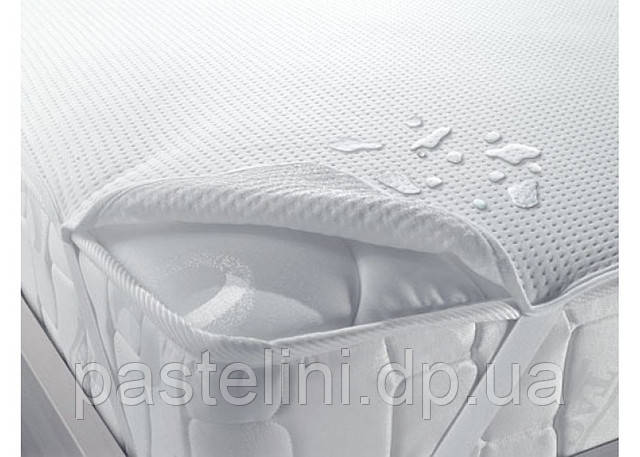 TAC Наматрацник 160×200 водонепроницаемый
