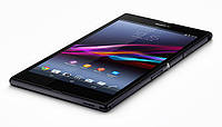 Бронированная защитная пленка для экрана Sony Xperia™ Z Ultra