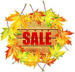Осенний сезон скидок в интернет-магазине «DioModa»!