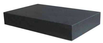 Плиты поверочные и разметочные гранитные (ПГ)