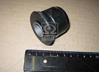 Сайлентблок рычага переднего верхнего Musso (пр-во SsangYong) 4449005001
