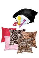 Подушка с секретом Small Light Pink Valboa Pillow