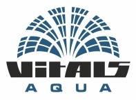 Ремонт насосов Vitals Aqua