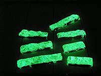 Люминофор ТАТ 33 светится до 12 часов, срок работы 200 лет!