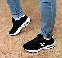Женские кроссовки Skechers оптом в Украине. Сравнить цены, купить ... 0bd7b2202ed