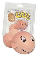 Заводная игрушка Baby Bob: Penis Worm Toy