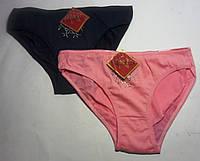 Женские плавки горошек, фото 1