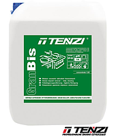 Средство для удаления жирных пятен TZ-GRANBIS 10 l