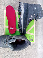 Зимние ботинки Karrimor в наличии в интернетмагазине Днепра
