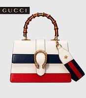 Женская сумочка Gucci Dionysus стала доступна для предварительного заказа