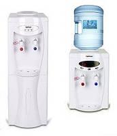 Что такое кулер для воды