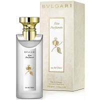 Bvlgari Eau Parfumee au The Blanc (Одеколон (тестер) 75 мл)
