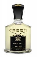 Creed Royal Oud (Парфюмированная вода 75 мл)