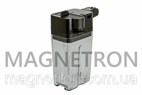 Капучинатор CP0153/01 для кофемашин Philips Saeco 421944029452