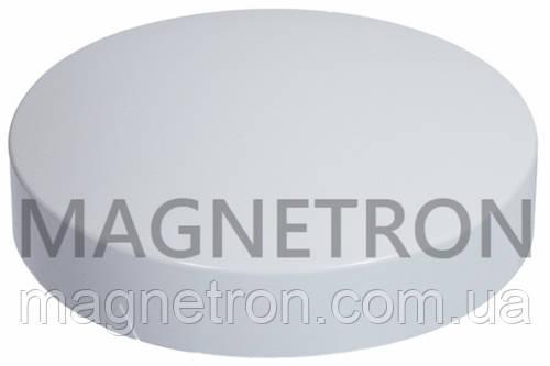 Крышка привода насадки блендера для кухонных комбайнов Bosch 00621919