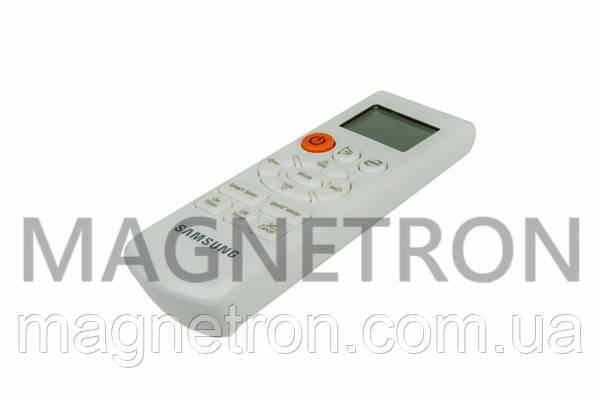 Пульт дистанционного управления для кондиционеров Samsung DB93-07073E, фото 2