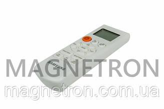 Пульт дистанционного управления для кондиционеров Samsung DB93-07073E