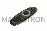 Пульт ДУ для телевизора Philips RC242254990301