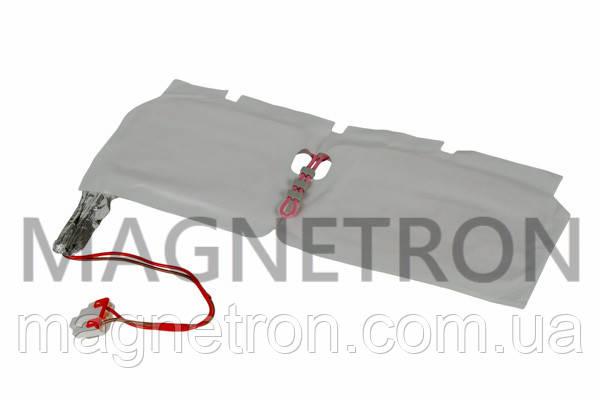 Тэн оттайки 90W для холодильников Samsung DA47-00038B, фото 2