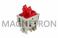Выключатель для масляных обогревателей DeLonghi 5185001200