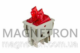 Выключатель DRH-2415 для масляных обогревателей DeLonghi 5185001200
