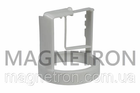 Лопатка для морожениц Saturn ST-FP8521