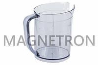Чаша для сбора сока для соковыжималок Bosch 701697