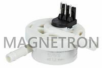 Расходомер воды (флоуметр) для посудомоечных машин Bosch 616628