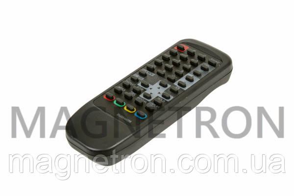 Пульт ДУ для телевизора Panasonic EUR644666, фото 2