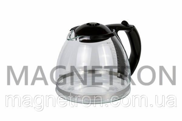 Колба с крышкой для кофеварок Bosch 646860, фото 2