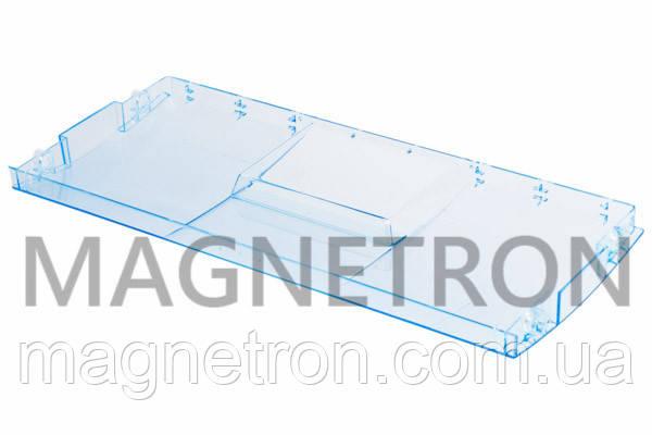 Панель ящика (верхнего/среднего/нижнего) морозильной камеры для холодильников Beko 4312611000, фото 2