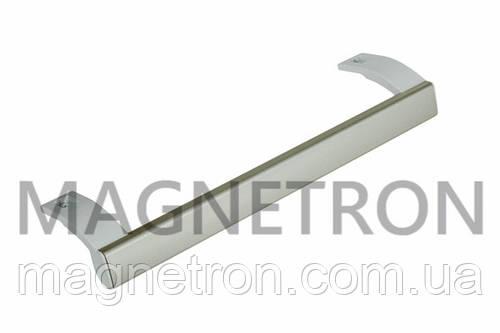 Ручка двери (верхняя/нижняя) для холодильников Атлант 730365800800