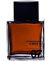 Odin 07 - Tanoke (Парфюмированная вода 100 мл)