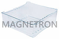 Ящик морозильной камеры (верхний) для холодильников Zanussi 2647032024