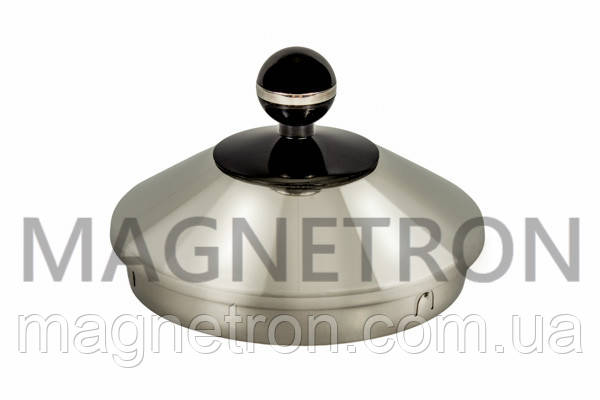 Крышка к чайнику DeLonghi TO1087