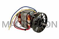 Двигатель для кухонных комбайнов Kenwood KW711776