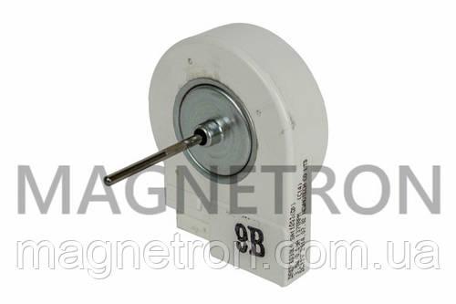 Двигатель вентилятора DREP3030LA 3.5W для морозильной камеры Samsung DA31-00020M
