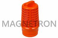 Фильтр сетка-циклон для пылесосов Electrolux 2197927052
