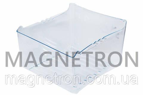 Ящик морозильной камеры (средний) для холодильников Zanussi 2647031026