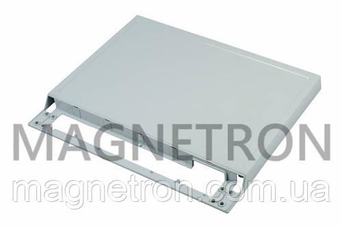 Верхняя крышка корпуса для холодильников Атлант 301410007600