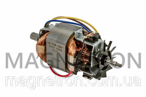 Двигатель для кухонных комбайнов Kenwood KW669466