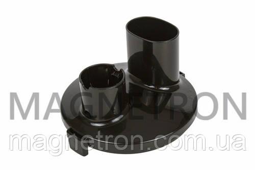 Редуктор для основной чаши 1500ml к блендеру Saturn ST-FP0042 (6-ти гранная муфта)