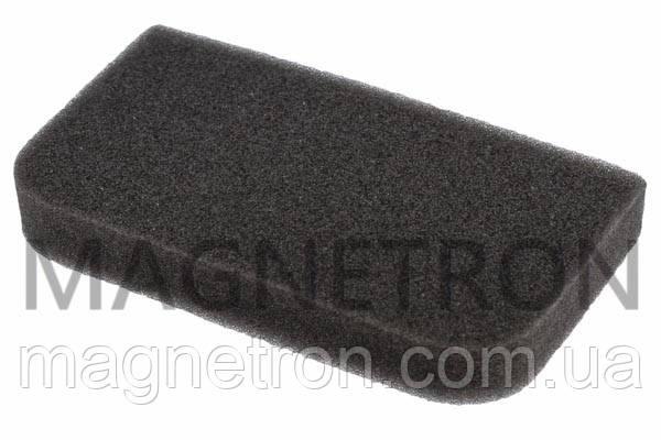 Фильтр мотора (поролоновый) для пылесосов Vitek F0008937, фото 2
