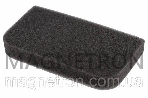 Фильтр мотора (поролоновый) для пылесосов Vitek F0008937