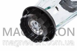 Чаша для блендера 1250ml Saturn ST-FP0055, фото 3