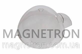 Крышка для яйцеварок Bosch 268559