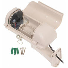 Муляж камера Dummy Camera With LED Flashing, фото 3